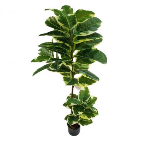 Tree O  ต้นไม้เทียมประดิษฐ์ 130ซม. -