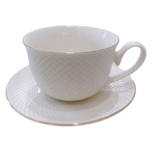 AILO ชุดถ้วยกาแฟเซรามิค  MAGIC
