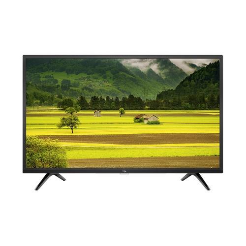TCL โทรทัศน์ ดิจิตอล ขนาด 32 นิ้ว   LED32D2940 สีดำ