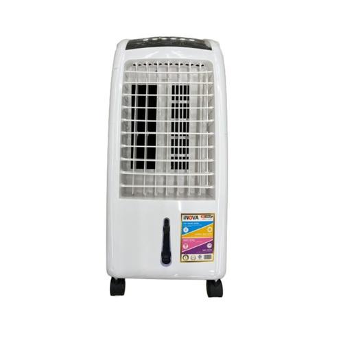 INOVA พัดลมไอเย็น INV-AC06R