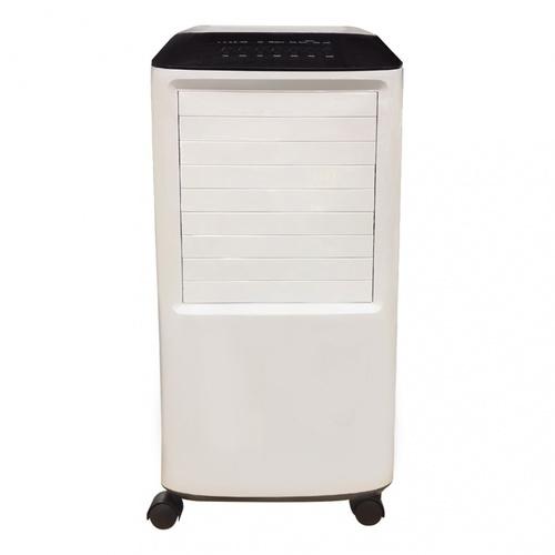 INOVA พัดลมไอเย็น INV-AC08R สีขาว