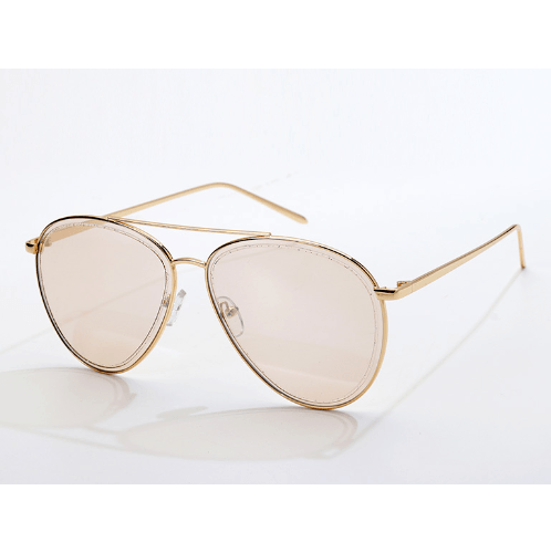 USUPSO  แว่นตากันแดด -