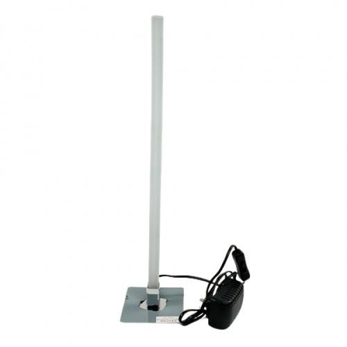 ELON โคมไฟตั้งโต๊ะ Modern MT74121-1