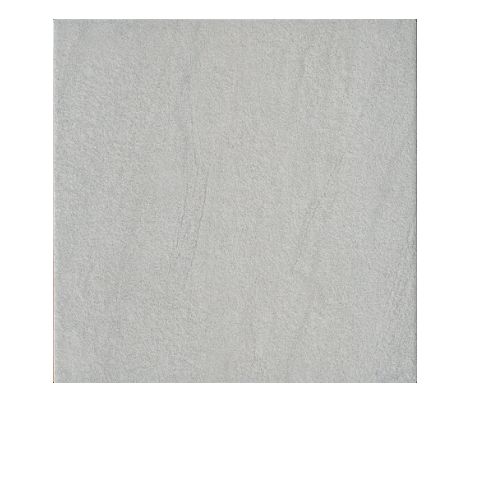 Bellecera 12x12 กระเบื้องปูพื้น FT300X300 ภูผานิล (11P) A สีเทาอ่อน