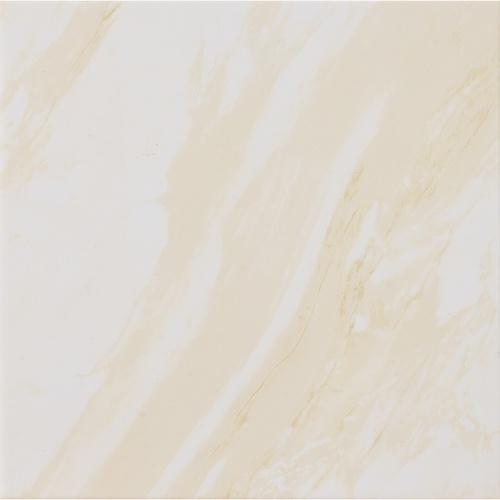 Marbella กระเบื้องปูพื้น ริ้วเมฆ-เนื้อ ขนาด 12x12 HQ302 (17P)A สีน้ำตาลอ่อน