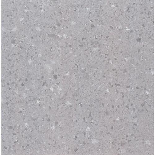 Marbella 16x16 เออริซ-เกรย์  HP4402 (12P) สีขาว