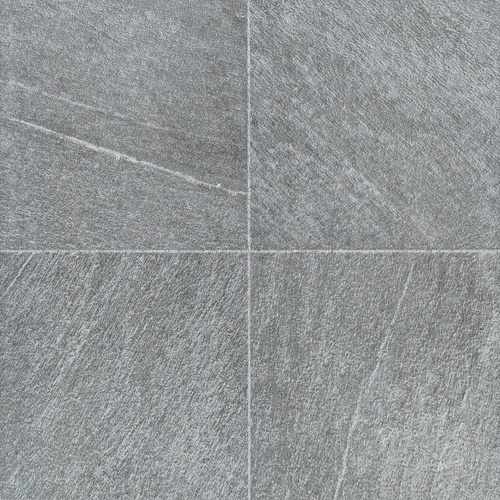 Marbella 16x16 กระเบื้องปูพื้น อะพอลโล่ JMZ40209 (12P) A. (Matt) สีเทาอ่อน