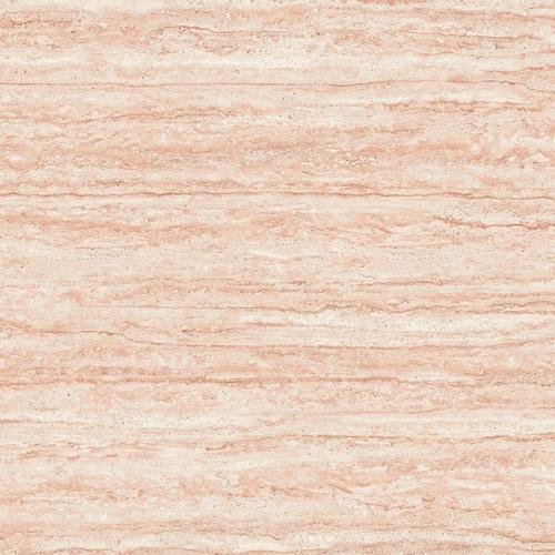 Marbella 60x60 กระเบื้องปูพื้น ฟีลลิ่งบีช HJ2123 (4P) A. (Gloss) สีน้ำตาลอ่อน
