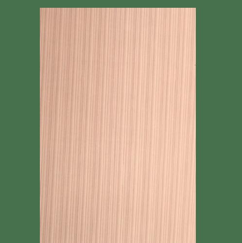 ตราบ้าน ไม้อัดสักอิตาลี  หนา 4 มม. 4 มิลสักอิตาลีตรง ธรรมชาติ