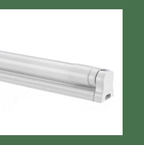 G-Lamp ชุดราง LED T-8 FULL SET 20W  EXTRA BRIGHT  สีขาว