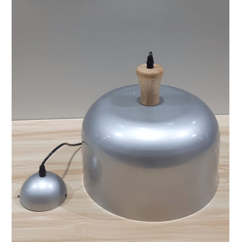 ELON โคมไฟแขวน Loft   MD50155-1A