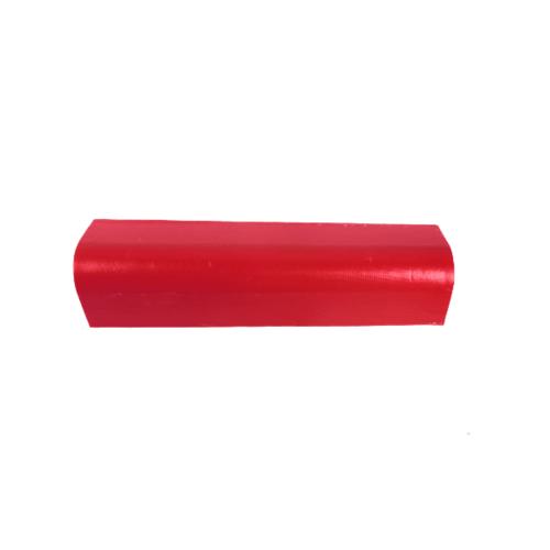 โอฬาร ครอบข้างพรีเมี่ยม   สีแดงประกายทับทิม (ลูกโลก)