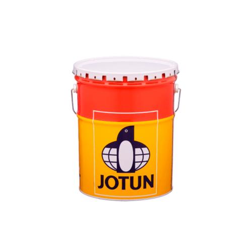 JOTUN สีรองพื้นการ์เด็กซ์ไพรเมอร์เกรย์ 18.925L
