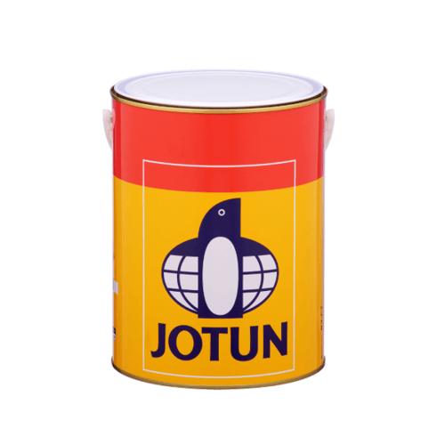 JOTUN ฮาร์ดท็อป เอเอ็กซ์ เบส 5 3.6L