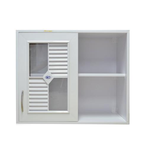 WT ตู้เข้ามุมRZ-444 สีขาว ตู้เข้ามุมRZ-444 สีขาว