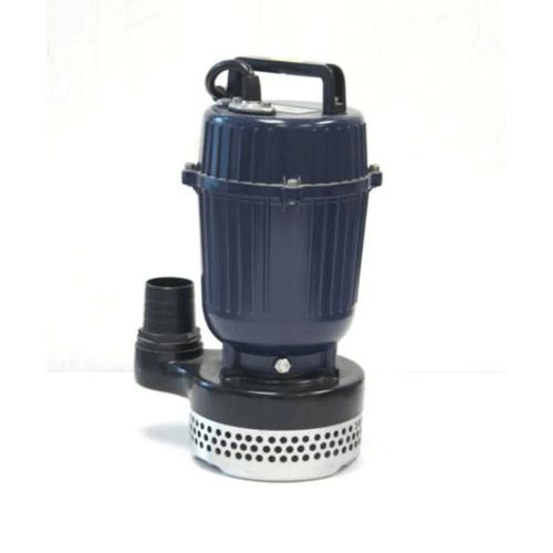 LUCKYPRO ปั๊มจุ่มน้ำดี LP-SA550S สีน้ำเงิน