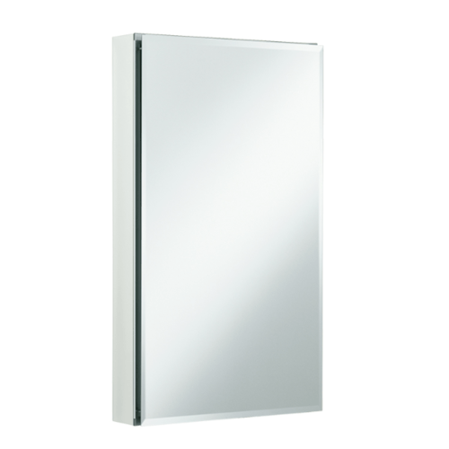 KOHLER ตู้กระจก รุ่นอีโลซิส 381 มม. 15030T-NA อีโลซิส 381 มม.
