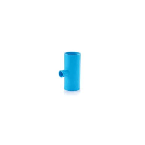 SCG สามทางลด หนา ฟ้า2x1.1/2(55x40)