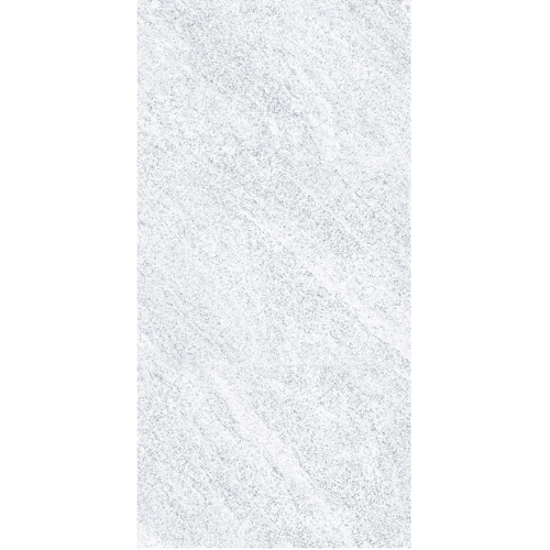 DURAGRES 30X60 cm. GD-003 คาโลริน เกรย์ /1 (8P) matt