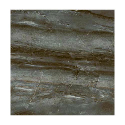 DURAGRES 60X60 ชลาตัน เกรย์(SH) Glossy
