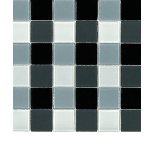 DURAGRES โมเสคแก้ว  GL-801 TAYLOR A.