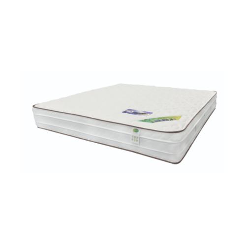 SLEEPER ที่นอนสปริง Silver Star 3.5x10 ผ้ายืด ที่นอนสปริง Silver Star 3.5x10 ผ้ายืด