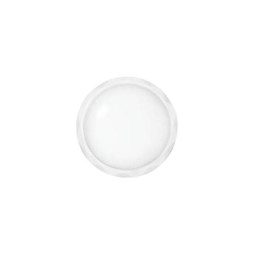 RACER โคมเพดานแอลอีดี  Diamond5 24W แสงขาว