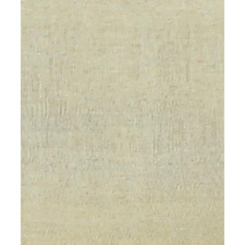 WDC  ไม้พื้นลามิเนต ขนาด1215x166x12.3mm (2.02sqm) (10P) 9241-3 CARAMEL  สีเบจ