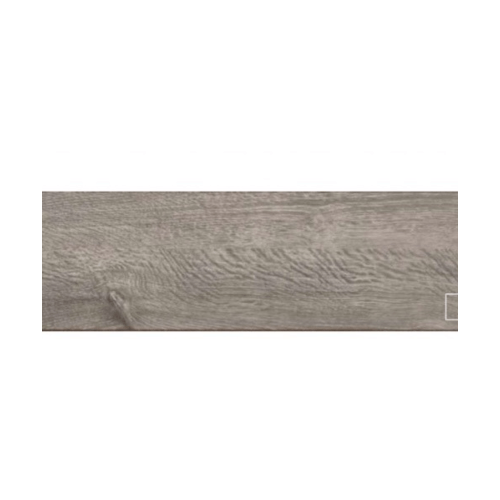 WDC ไม้พื้นลามิเนต POWDER 1215x197x8.3 mm.(8P) 1.92 ตร.ม. 960