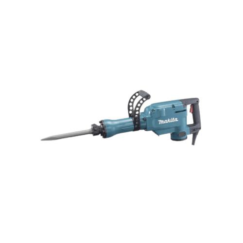 MAKITA สกัดคอนกรีตไฟฟ้า  HM-1306 สีเทา