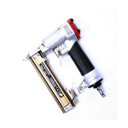 EUROX ปืนPIN 625