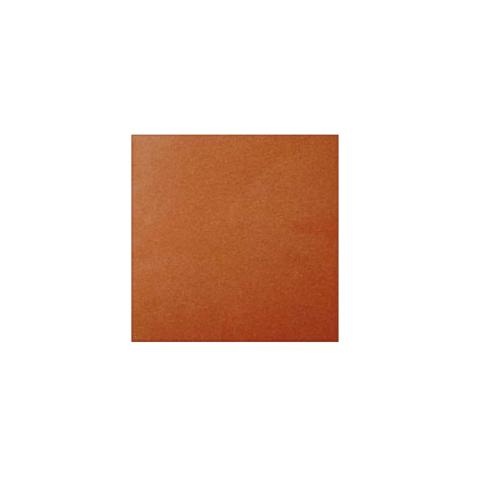 KERATILES 8x8 เคอราคอตต้า แดงอ่อน Keracotta