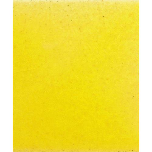 KERATILES 4x4 เชดด้าร์ (90P) A.  Monocolour