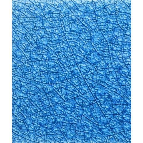 KERATILES 4x4 ฟ้าส่องแสง (KU449014) A.
