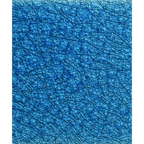 KERATILES 4x4 ฟ้าคราม  (KU449012) A.