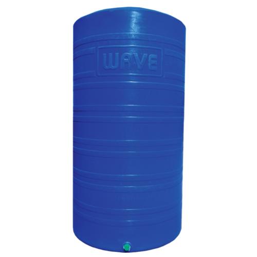 WAVE ถังเก็บน้ำบนดิน NVR-1500