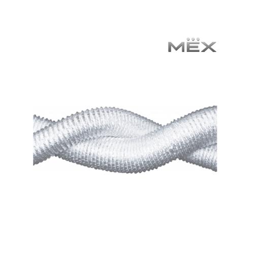 MEX ท่อนำอากาศขนาด 4 นิ้ว SM-B152