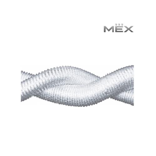 MEX ท่อนำอากาศขนาด6นิ้วยาว10เมตร SM-B159