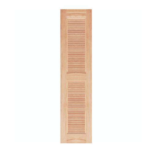 WINDOOR ประตูลวดลาย S/L 150 สนNz 40x200 S/L 150 สีเหลือง
