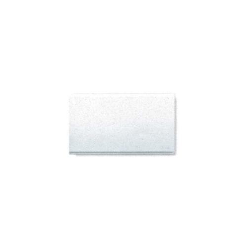 CHANG ฝาพลาสติกปิดช่องว่าง FA-200 ช้าง FA-200 สีขาว
