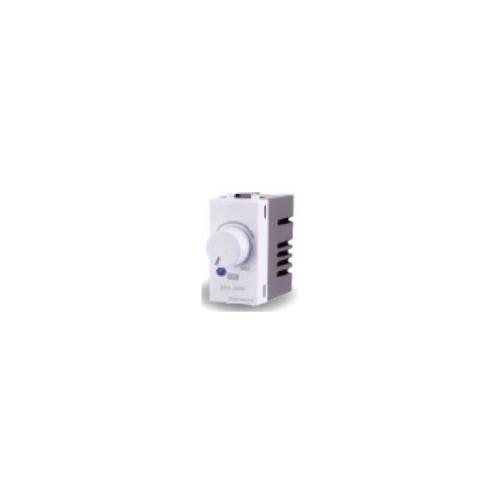CHANG สวิทช์หรี่ไฟ SD-300 สีขาว