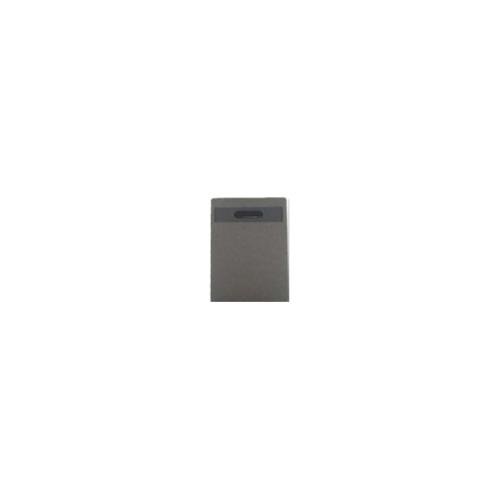 CHANG สวิทช์ทางเดียว CH-501C-BK ช้าง สีดำ