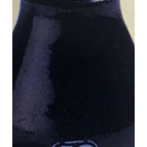 NO Brand  ข้อลดกลมเชื่อม 1 1/2 นิ้ว  SCH#40