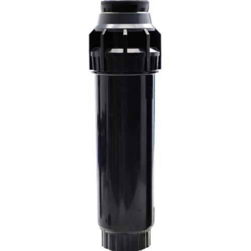 RAIN S100 ป๊อปอัพเกียร์ไดร์ฟ ขนาด 1  RAIN S100  สีดำ
