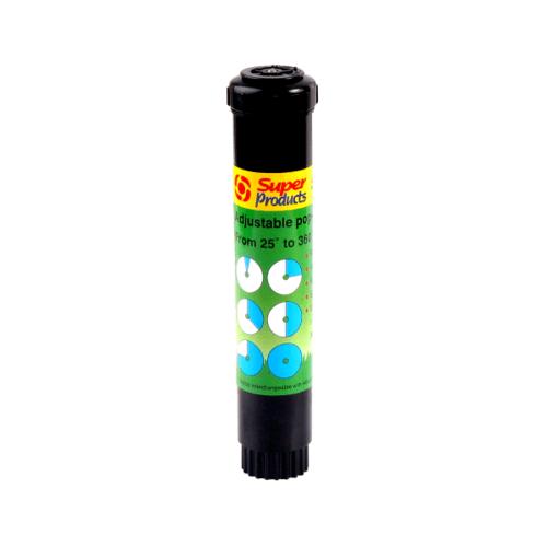 Super Products สปริงเกลอร์ POP UP 4 นิ้ว HPS 4