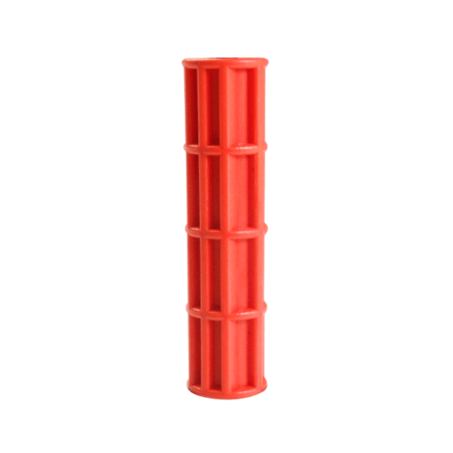 Super Products ตัวถ่วงน้ำหนัก(5ตัว/แพ็ค) STABILIZER ส้ม
