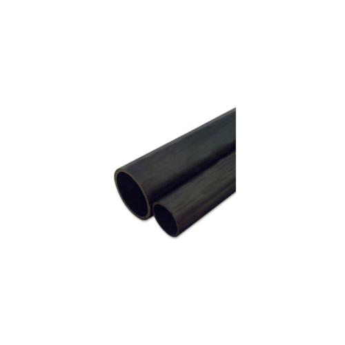 """Super Products ท่อ HDPE แรงดัน10 ขนาด 25มม.100ม.(3/4"""") HDPE"""