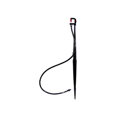 Super Products ชุดPro-3Set 200ลิตร-สูง40ซม.(10อัน/แพ็ค) Pro3
