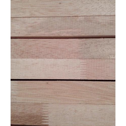 - ไม้โครงทุเรียน  17.5มมx43มมx2.5ม.