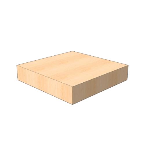 MAZTERDOOR ไม้เปอร์เซีย M.0301 ไสเรียบ ขนาด 1/4x1.1/4x3.0  ไม้เปอร์เซีย M.0301 ไสเรียบ ขนาด 1/4x1.1/4x3.0